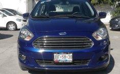 Ford Figo Titanium-10