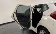 32410 - Honda Fit 2016 Con Garantía Mt-9