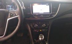 Buick Encore-12