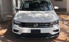 VW TIGUAN TRENDLINE PLUS 2 AÑOS DE GARANTIA-5