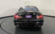 34531 - Mercedes Benz Clase CLA Coupe 2019 Con Gar-5