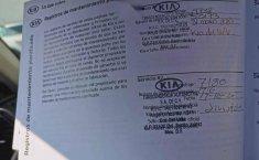 Kia Soul 2020 5 pts. EX PACK, 2.0L, 147HP, TA6,-7