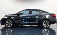 31186 - Renault Fluence 2015 Con Garantía At-7