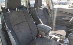 Honda CRV 2016 5p LX L4/2.4 Aut-6
