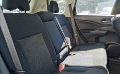 Honda CRV 2016 5p LX L4/2.4 Aut-5