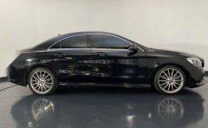 34531 - Mercedes Benz Clase CLA Coupe 2019 Con Gar-4