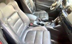 Magnifica MAZDA CX-5 2014 Grand Touring 2WD-4