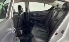 34717 - Nissan Versa 2014 Con Garantía At-7