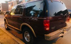 FORD EXPEDITION 3 FILAS 4X4 LIMITED-3