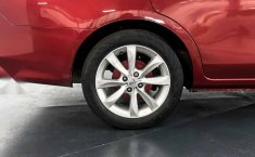 24772 - Nissan Versa 2017 Con Garantía Mt-6