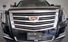 Cadillac Escalade-6