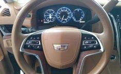Cadillac Escalade-5