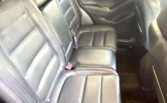 Magnifica MAZDA CX-5 2014 Grand Touring 2WD-3