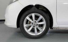 34717 - Nissan Versa 2014 Con Garantía At-5