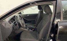 34946 - Volkswagen Jetta A6 2016 Con Garantía Mt-8