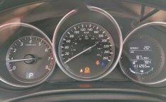 Mazda CX5 2014 5p Sport i L4/2.0 Aut-5