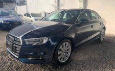 Audi A3 2019 4p Sedan Select L4/2.0/T Aut-2