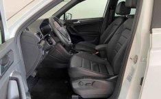 Seat Tarraco Xcellence 7 Pas-5