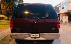 FORD EXPEDITION 3 FILAS 4X4 LIMITED-2