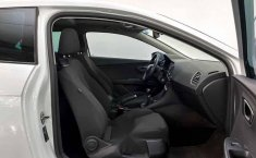32320 - Seat Leon 2014 Con Garantía Mt-7