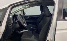 32410 - Honda Fit 2016 Con Garantía Mt-5