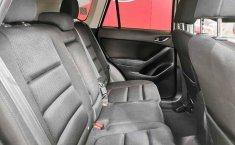 Mazda CX5 2014 5p Sport i L4/2.0 Aut-3