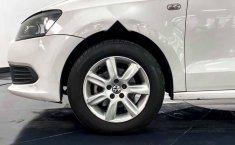 26228 - Volkswagen Vento 2014 Con Garantía Mt-5