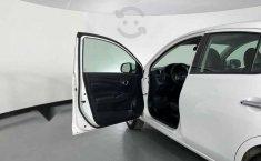 34717 - Nissan Versa 2014 Con Garantía At-4