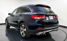 Mercedes Benz GLC 300-4