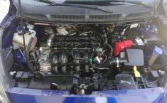 Ford Figo Titanium-4