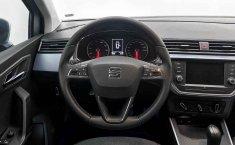 Seat Arona-6