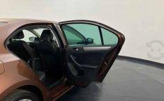 34708 - Volkswagen Jetta A6 2016 Con Garantía At-4