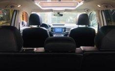 VW Teramont Comfort Plus/ Paq. Technology Tip 2019-7