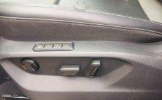VW Teramont Comfort Plus/ Paq. Technology Tip 2019-3