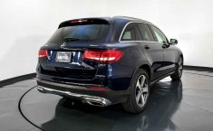 Mercedes Benz GLC 300-3