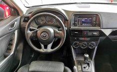 Mazda CX5 2014 5p Sport i L4/2.0 Aut-2