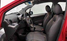 33811 - Chevrolet Spark 2015 Con Garantía Mt-1