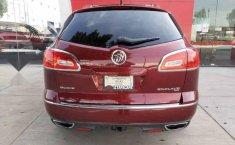 Buick Enclave 2015 5P V6 3.6 Aut-0