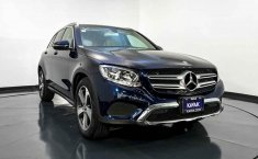 Mercedes Benz GLC 300-1