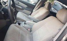 Honda Odyssey 2015 5p EX V6/3.5 Aut-1