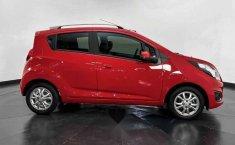 33811 - Chevrolet Spark 2015 Con Garantía Mt-0