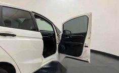 32410 - Honda Fit 2016 Con Garantía Mt-2