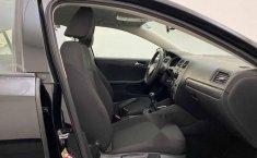 34946 - Volkswagen Jetta A6 2016 Con Garantía Mt-5