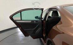34708 - Volkswagen Jetta A6 2016 Con Garantía At-2