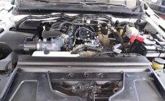 Nissan Frontier 2018 2.4 Le Mt-2