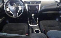 Nissan Frontier 2018 2.4 Le Mt-1