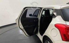 35059 - Suzuki Swift 2019 Con Garantía At-2