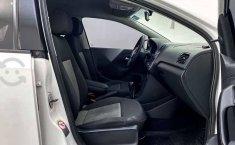 26228 - Volkswagen Vento 2014 Con Garantía Mt-0
