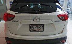Mazda CX5 2014 5p Sport i L4/2.0 Aut-1