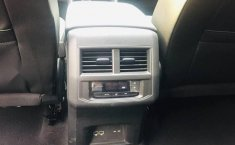 VW Teramont Comfort Plus/ Paq. Technology Tip 2019-0
